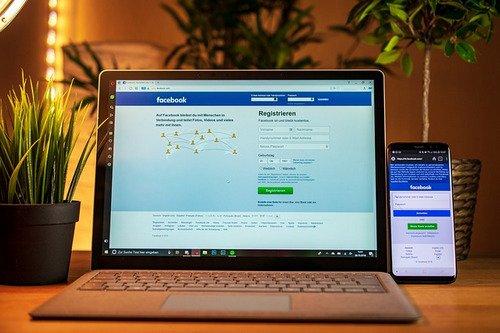 Facebook Name/Username Change Kaise Kare